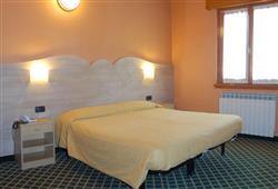 Hotel Bellavista***3