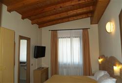 Hotel Bellavista***4
