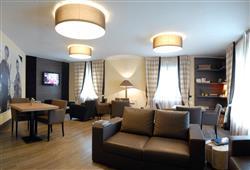 Hotel Bellavista***19