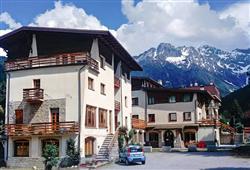 Hotel Bellavista***0