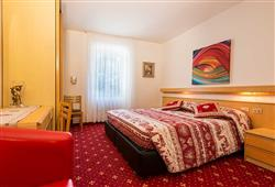 Hotel Alpino - Pejo***3