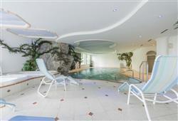 Hotel Alpino - Pejo***6