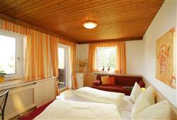 Hotel Eschbacher***2