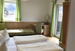 Hotel Eschbacher***3