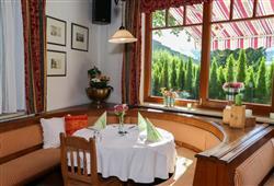 Hotel Eschbacher***9