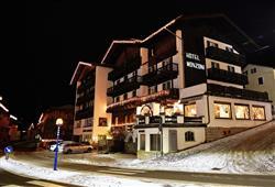 Hotel Monzoni***1