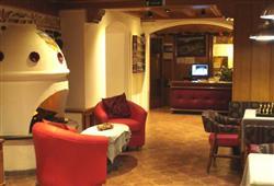 Hotel Rosa***4