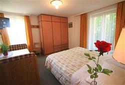 Hotel Monzoni***5