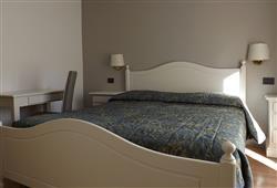 Hotel Monzoni***4