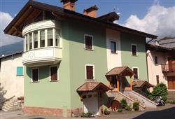 Rezidencia Villa Fiori***1