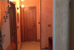 Rezidencia Villa Fiori***8