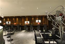 Hotel Concordia****15