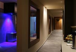 Hotel Concordia****20