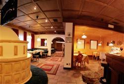Hotel Molino****9