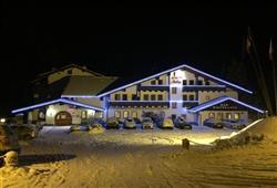 Hotel Molino****0