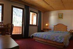 Hotel Molino****6