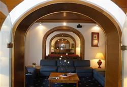 Hotel Majoni****6