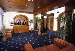 Hotel Majoni****7