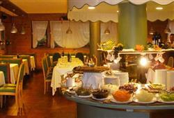 Hotel Majoni****9
