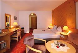Hotel Büntali****3