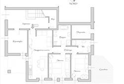 apartmán Betulla