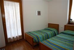 apartmán Pino