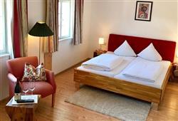Hotel Schwarzer Adler***5