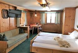 Hotel Schwarzer Adler***2