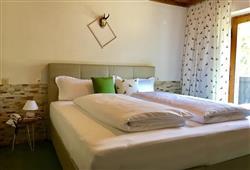 Hotel Schwarzer Adler***3