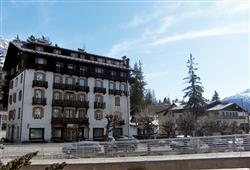 Hotel Majoni****0