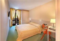 Hotel Alaska - Folgarida***2
