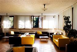 Hotel Alaska - Folgarida***5