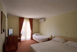 Hotel Vila Ružica***6