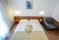 Hotel Dražica***6