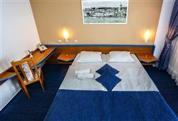 Hotel Dražica***4