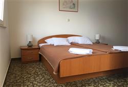 Hotel Plaža a depandance hotelu Plaža***14