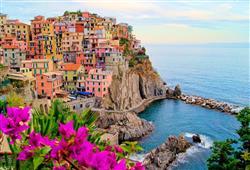 Rezidencia Italia***23