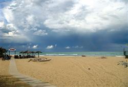 Rezidencia Sea Resort0