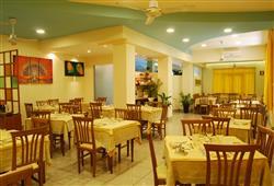 Rezidencia Sea Resort19