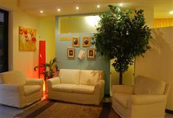 Rezidencia Sea Resort18
