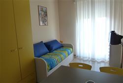 Rezidencia Sea Resort6