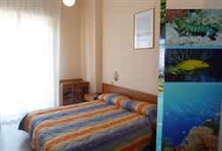 Rezidencia Sea Resort10