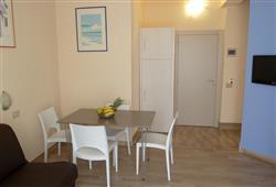 Rezidencia Sea Resort8