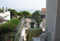 Rezidencia Sea Resort14