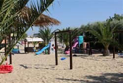 Rezidencia Sea Resort23