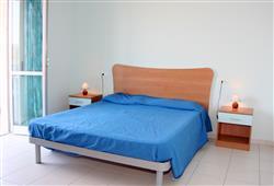 Rezidencia Abruzzo Mare4