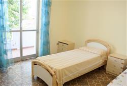 Rezidencia Abruzzo Mare5