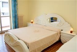 Rezidencia Abruzzo Mare6