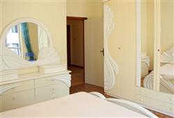 Rezidencia Abruzzo Mare7