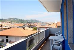 Rezidencia Abruzzo Mare1